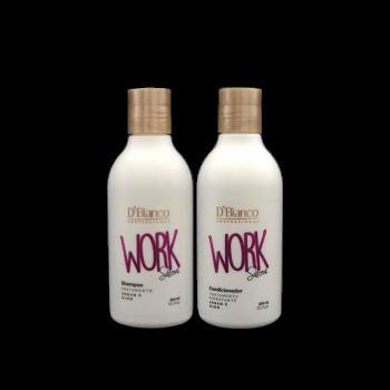 work-mini