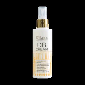 DB Cream